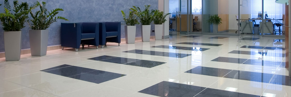 Why-use-epoxy-floor-coatings